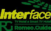 Tv Hotel